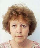 Linda Tatham | Website Facilitator